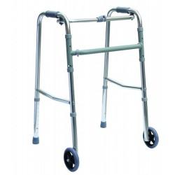 Cadru ortopedic fix