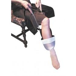 incaltator pentru ciorapi