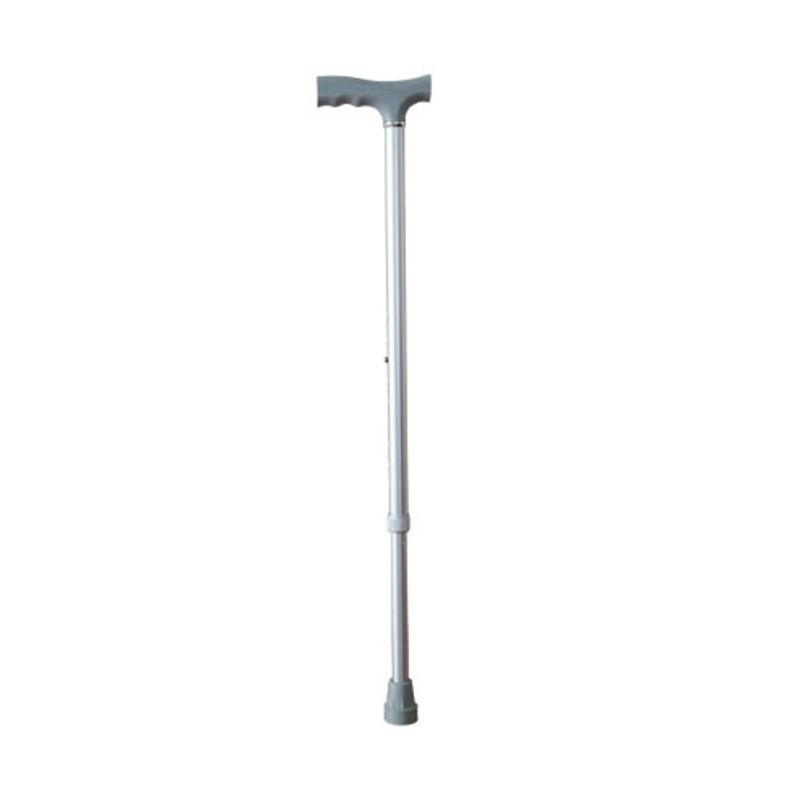 baston ortopedic