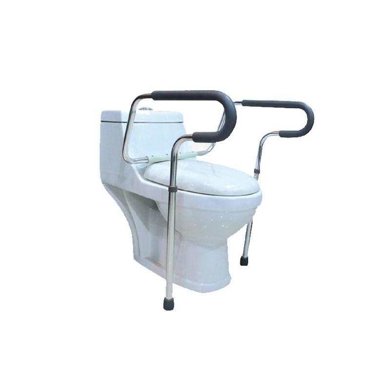 cadru de sprijin pentru WC