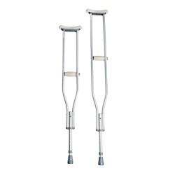 Carja ortopedica axilara