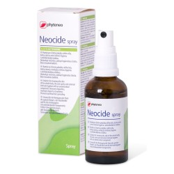 Neocide spray
