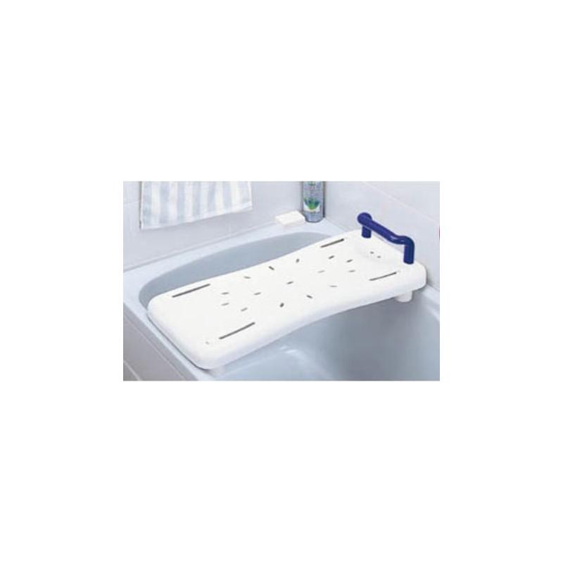 plansa pentru cada de baie