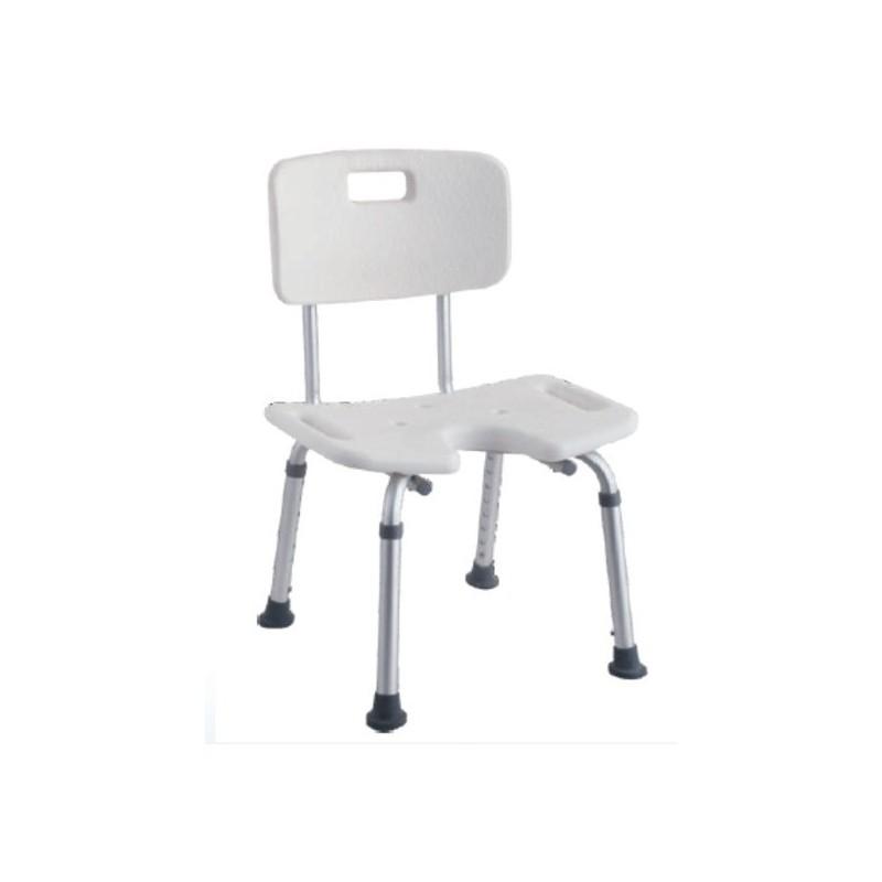 scaun pentru dus