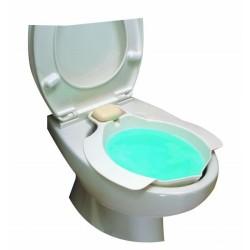 Bideu pentru vas WC