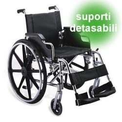 Fotoliu rulant (scaun cu rotile)