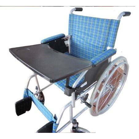 Masuta pentru scaun cu rotile