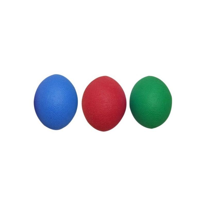 minge pentru recuperare