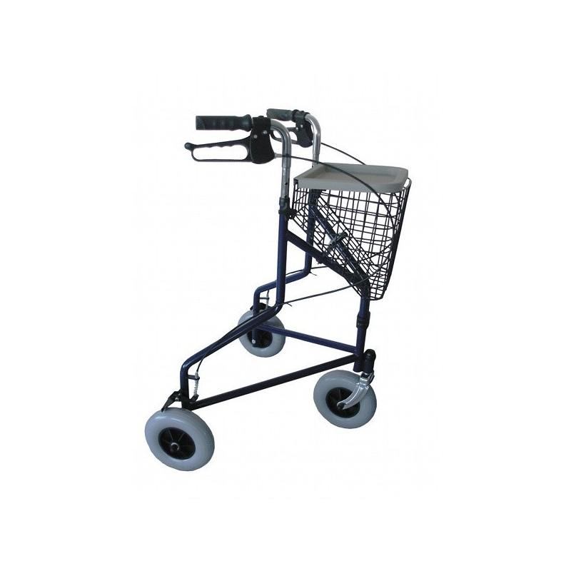 rolator ortopedic