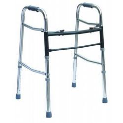 Cadru ortopedic pentru mers