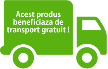 transport gratuit rolator 4 roti